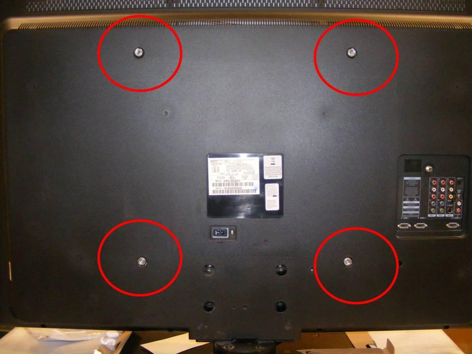40pfl7705dv F7 Philips Lcd Tv 40pfl7705dv 102cm 40 Quot Class