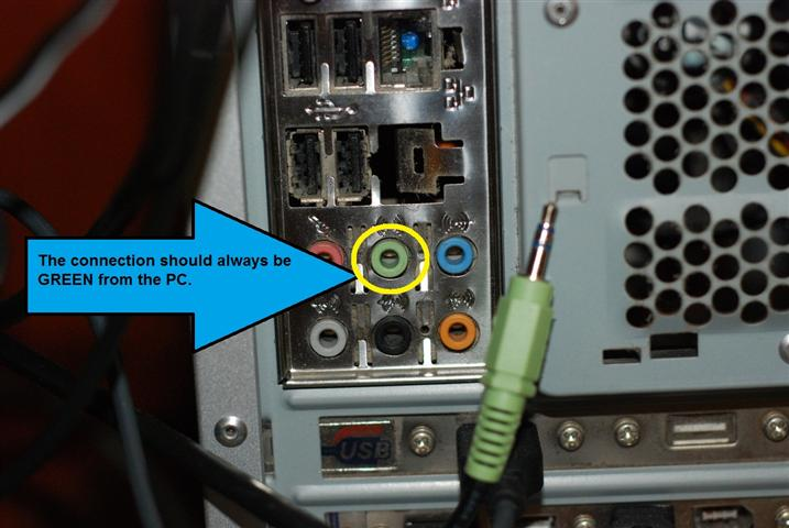 how do u hook up a phone jack How do i hook up the wires to add a second phone line most people will be able to add a second line to their existing determine how you want your jack.