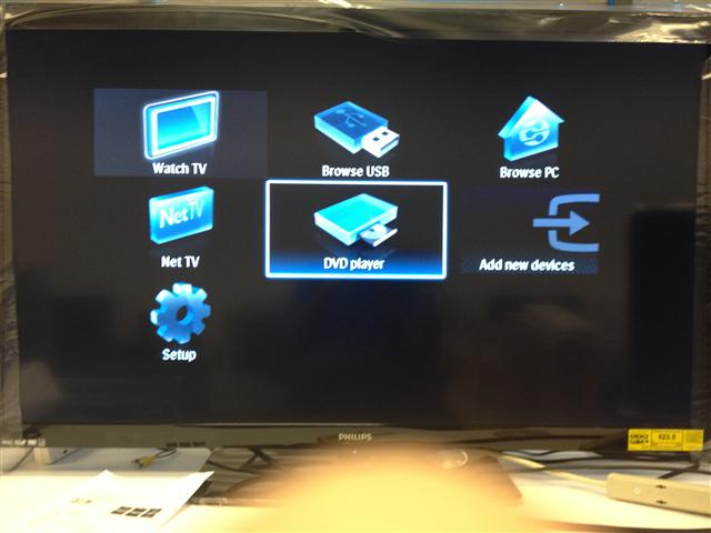 philips tv remote input button. to remove an added device from the home menu highlight and press options button on remote. philips tv remote input