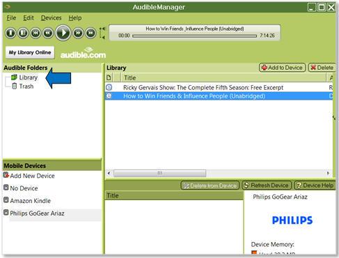 SA1VBE08K/97 Philips GoGear MP3 video player SA1VBE08K ViBE