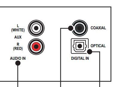 30 Rv Plug Wiring Diagram as well Travel Trailer Ke Wiring Diagram further Electric Ke Breakaway Wiring Diagram furthermore Single Axle Trailer Brake Wiring Diagram besides Trailer Ke Wiring Color Code. on 7 pin trailer ke wiring diagram for